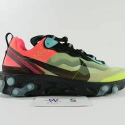 Nike react element 87 volt