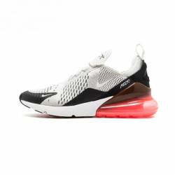 Nike air max 270 white ah8050-003