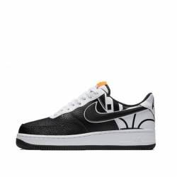 Nike air force 1 lv 8 black wh...