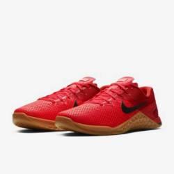 Nike metcon 4 xd red orbit 8-1...