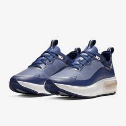 Nike air max dia se blue void ...