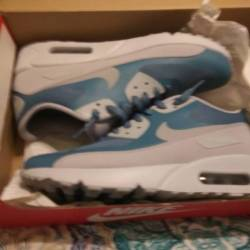 Air max 90 ultra 2 0 ess