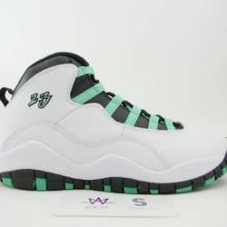 "Air jordan 10 retro 30th gg ""v..."