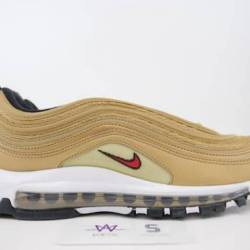 Nike air max 97 og qs gold
