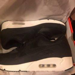 Nike air max 90 ultra 2.0 ltr