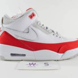 Air jordan 3 retro th sp