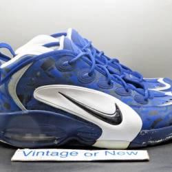 Nike air way up print deep roy...