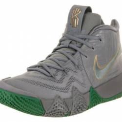 Nike men s kyrie 4 basketball ...