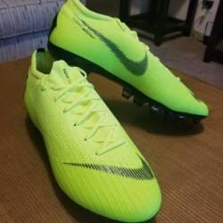Nike mercurial vapor fury 12 e...