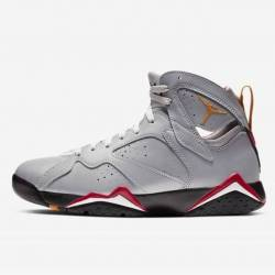 Air jordan 7 reflections of a ...