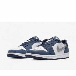Nike sb x air jordan 1 low mid...