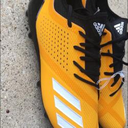 Adidas adizero 5 star 7.0 cleats