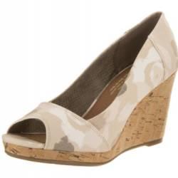 Toms women's stella sandal