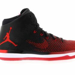 Jordan xxx1 banned