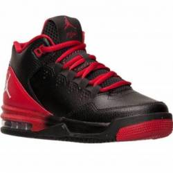 New nike air jordan flight ori...