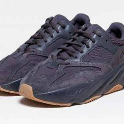 "New adidas yeezy 700 boost ""..."