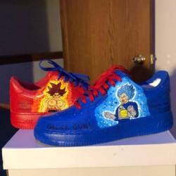 Search Air Force 1 Custom Kixify Marketplace