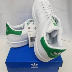 Adidas stan smith originals cl...