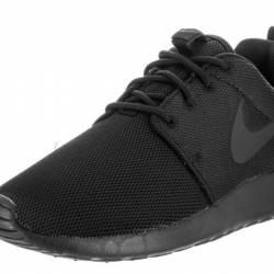 Nike women's roshe one  runnin...