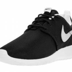Nike kids roshe one (gs) runni...