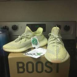 Adidas yeezy 350 boost v2 antlia