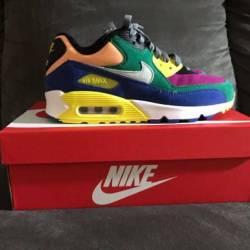 Nike air max 90 qs viotech 2.0