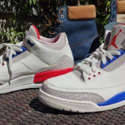 "Air jordan 3 ""international ..."