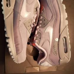 Nike air max 90 x the 'basemen...