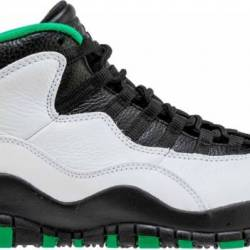 Nike air jordan 10 retro court...