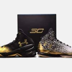 Under armour curry men s back ...