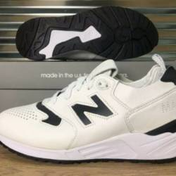 New balance 999 made in usa le...
