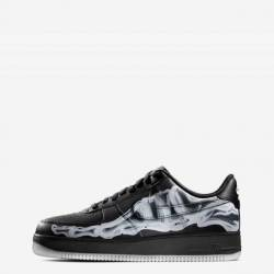 Nike air force 1 low skeleton ...