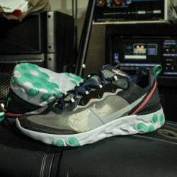 Nike react element 87 neptune ...