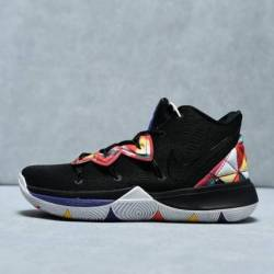 Men s kyrie 5 basketball shoes