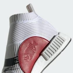 Adidas nmd cs1 koi fish