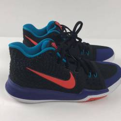 Kyrie 3 gs kyrache light