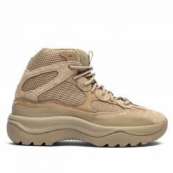 Yeezy boot