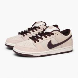 "Nike sb dunk low pro ""desser..."