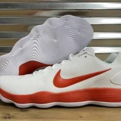 Nike hyperdunk low 2017 tb bas...