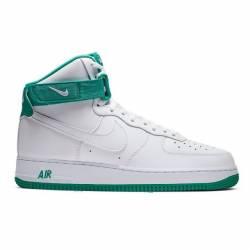 Nike air force 1 high '07 (whi...