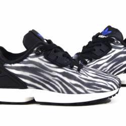 Adidas originals zx flux decon...