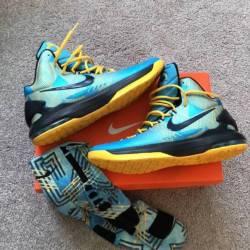 Nike kd 5 - n7