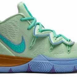 Nike spongebob squarepants x k...