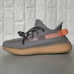 Adidas yeezy boost 350 v2 true...