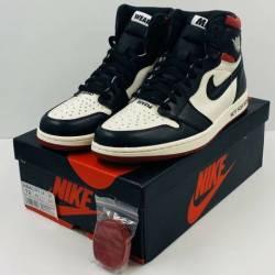 Jordan 1 retro high not for re...
