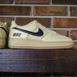 Air force 1 lv8 gore-tex bg //...