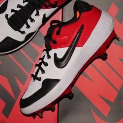 Nike alpha haurache elite 2 //...
