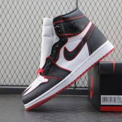 Air jordan 1 retro high og blo...