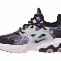 Nike react presto gs running k...