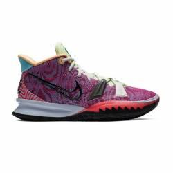 Nike kyrie 7 (creator/ multico...